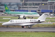EI-ZEU_Citation-525A