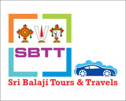 bangalore to tirupati one day package