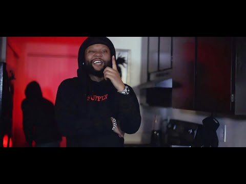 Ace Dibiase - Times (New Official Music Video) (Dir. Cano B) (PD Buckroll Beats) (Dibiase Project)