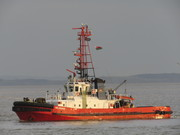 SMS WELSHMAN IMO 9178020