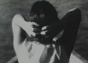 film still1