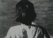 film still5