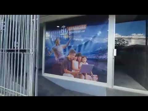 Oficina De Ganancias Deportivas En Costa Rica
