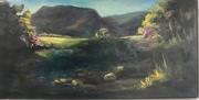 Delphi, Connemara,