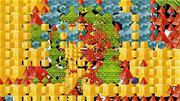 MosaicT4-x3a
