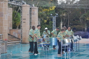 River City Steelband