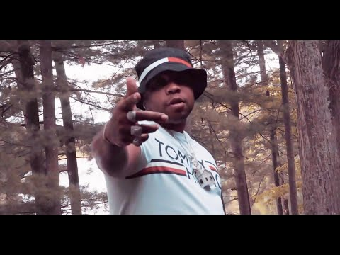 Yikey Mikey - Intro (I'm Not A Rapper) (New Official Music Video) (I'm Still Just Playin' LP)