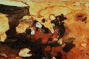 2007 mar 3 mystics