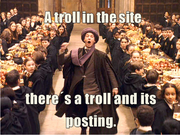 Anti-Vax Troll !  Mr Hipkins.