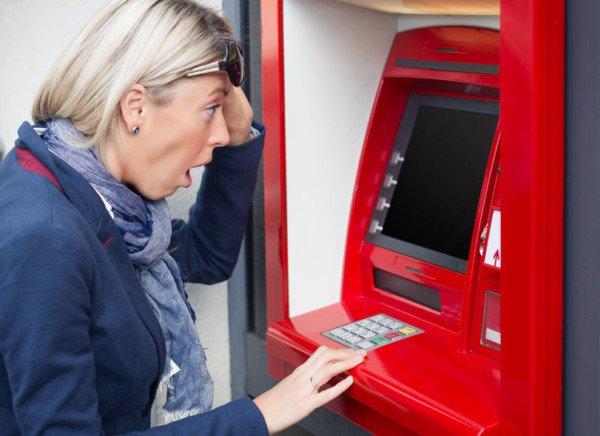 """da gennaio 2021 chi va in rosso sul conto potrebbe essere segnalato come """"cattivo pagatore""""! - Articoli - FacesofRE il Social network per agenti abilitati"""