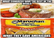 2020 missing meals
