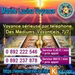 cabinet-de-voyance-par-telephone-2_800x430