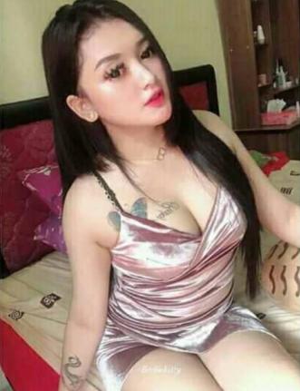 hot ideal body