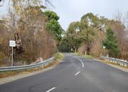 Exploring NW of Geelong - Mon 18 Jan