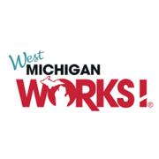 West Michigan Works' Virtual Job Fair