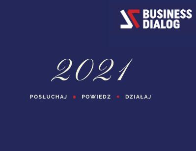 Najważniejsze szanse biznesu w Polsce w 2021