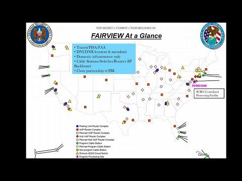 Nashville Bombing Evidence Unfolds…EMP with Bill Binney