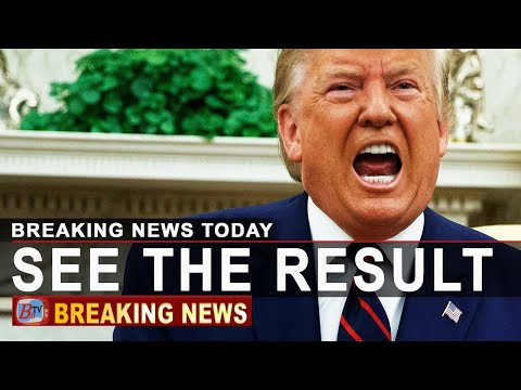 LATEST BREAKING NEWS TODAY: SEE THE RESULT