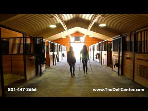 Park City Counselor - Therapist in Park City Utah