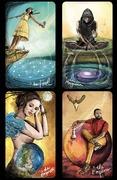 Tarot Reading Course