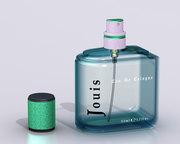 Jouis Eau De Cologne 50 ml