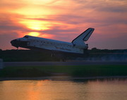 sts-85