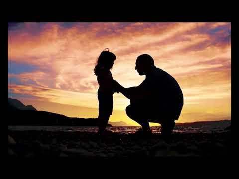 father&Daughter            A.D. Eker 2020