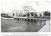 NGM 1921-01 Pic 06