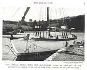 NGM 1921-01 Pic 01