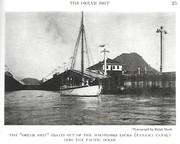 NGM 1921-01 Pic 04