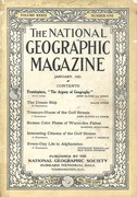 NGM 1921-01