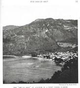 NGM 1921-01 Pic 03