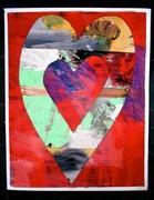 hearts790