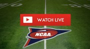 "[LivE]@!! Dallas vs Cincinnati Live"" Stream @Free"