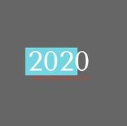 2020proofreading.com logo