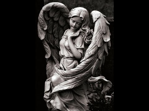 Angel Wings - original song