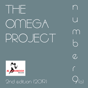 Number 9(a) - THE OMEGA PROJECT