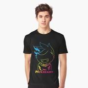 Mccreamy T Shirt