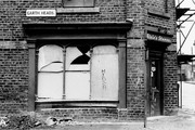 Elsie's Corner Shop