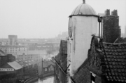 Photos of old Newcastle upon Tyne