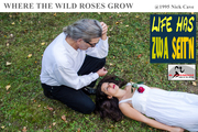 where_the_wild_roses_grow_1