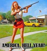 america-hell-yeah