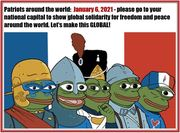 jan-6-pepe-army