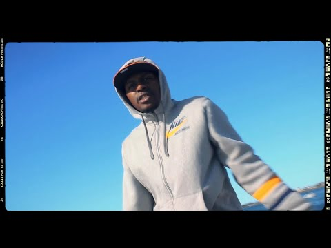 YNX716 x DJ Clif - What's New (Official Music Video) (Shot By Blockvision Films)
