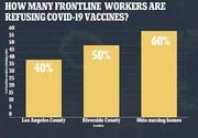 nurses-covid-vaccine