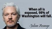 julian-assange (1)