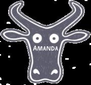 ox.amanda