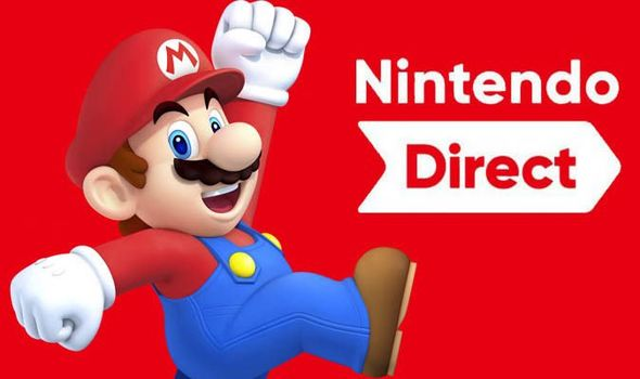 Possible Nintendo Direct This Month - Game Fix