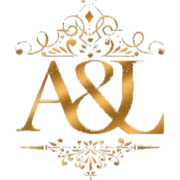 logo arts et lettres