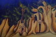 P1030437 Instrumente in Harmonie